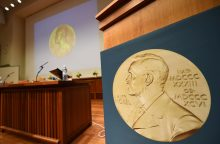 Gruodžio 10-oji Lietuvoje ir pasaulyje