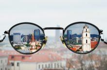 Vilnius žemę atidavė tik priremtas faktų