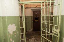 Genocido aukų muziejus pervadintas į Okupacijų ir laisvės kovų muziejų