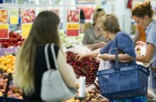 EK leido Lietuvoje sukurti momentinių mokėjimų platformą