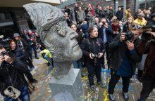 Gruodžio 8-oji Lietuvoje ir pasaulyje