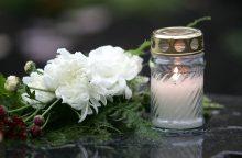 Tragedija Kėdainių rajone: presavimo įrenginys užmušė darbininką