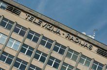 EBU įspėja dėl transliuotojų prižiūrėtojų skyrimo pagal institucijų kadencijas