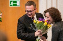 Vasario 19-oji Lietuvoje ir pasaulyje