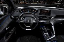 Automobilių elektroninės saugumo sistemos: ką jos daro?