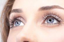 Įvairių ligų pranašės akys: ką sako pirmieji simptomai?