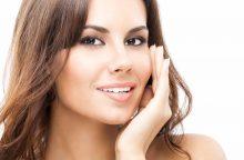 Odos šveitimas: kada naudingiausia atlikti šią grožio procedūrą?