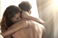 6 dalykai, padėsiantys išvengti problemų miegamajame