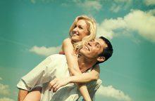 10 patarimų, palengvinančių gyvenimo meilės paieškas