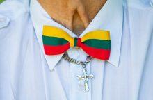 Lietuva rengiasi priimti iš krizių zonų perkeliamus lietuvių kilmės asmenis