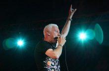 """11 mažai žinomų faktų apie grupės """"Scooter"""" lyderį"""