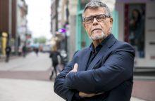 Vyrui, norėjusiam dokumentuose pasijauninti 20 metų, – nemalonus teismo sprendimas