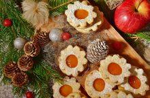 Per šventes galima apsinuodyti ne tik maistu