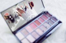 Penki būdai, kaip išsirinkti kokybišką kosmetiką