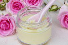 Kosmetika įkvėpta Lietuvos gamtos: kuo naudingi šie ingredientai?