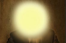 Už R. Magritte'o paveikslą – rekordinė suma