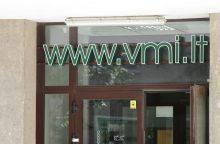 VMI kviečia į atvirų durų dienas: mokys naudotis virtualiu buhalteriu