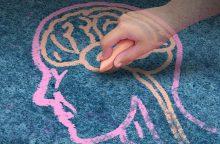 Po galvos smegenų traumos žmogus gali tapti geresnis?
