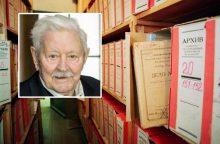 Genocido tyrimo centras: KGB žurnalas nėra klastotė <span style=color:red;>(viešai atsako į klausimus)</span>