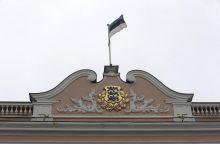 Estija išsiuntė iš šalies du Rusijos diplomatus