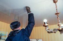 Ar Lietuvoje parduodami dūmų detektoriai atitinka reikalavimus?