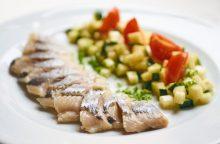 Ruošiamės Šv. Velykoms: pasninkas – alternatyva sveikai mitybai