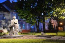 Lietuvos muziejuose startuoja nemokamos programos moksleiviams