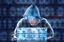 Kokie 2016–ieji buvo kibernetinės saugos požiūriu ir ko laukti 2017–aisiais?
