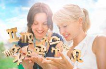 Dienos horoskopas 12 zodiako ženklų <span style=color:red;>(birželio 11 d.)</span>