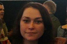 Kaune dingo 24-erių metų jonaviškė