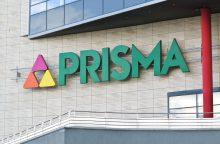 """""""Prismos LT"""" nuostoliai pernai sumažėjo 13 proc."""