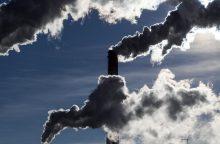 Juntamai sumažinti šilumos kainas – tik vienas būdas