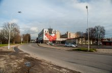 """""""Lituanica"""": padidintas mokestis smogs ir veikliems"""
