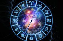 Astrologinė prognozė vasario 25–kovo 4 d.