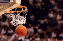 Paaiškėjo visi pasaulio krepšinio čempionato Europos atrankos turnyro dalyviai