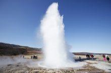 """Po skandalo Islandijoje norima panaikinti """"garbės grąžinimo"""" procedūrą"""