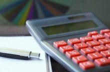 Lietuvos bankas: draudimo rinka šiemet augs