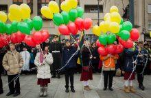 Emigrantai pasiūlė receptą Lietuvos klestėjimui