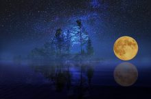 Dienos horoskopas 12 zodiako ženklų <span style=color:red;>(sausio 11 d.)</span>