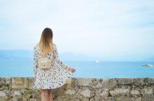 Lietuviai atostogų išlaidas padengs ir vartojimo kreditais