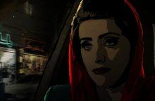 Kanų kino festivalyje – filmas apie slaptą iraniečių seksualinį gyvenimą