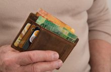 Penki būdai įvertinti savo finansines galimybes