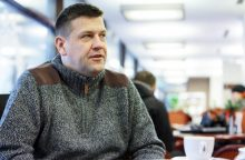 Lietuvos rankinio bendruomenė įtūžo po valstybinių sporto pinigų dalybų