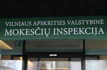 Vilniaus apskrities VMI 6 metus neturi nuolatinio vadovo, konkursas – rugsėjį