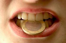 Ką turi žinoti tėvai, norintys, kad vaikų dantys būtų tiesūs