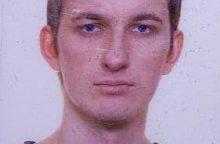 Kauno rajone sušaudyta šeima, paskelbta įtariamojo tarptautinė paieška <span style=color:red;>(pildoma)</span>
