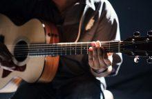 Muzikos poveikis sveikatai didesnis, nei galvojama