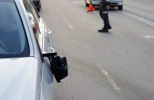 Policijos raštas – it patyčios