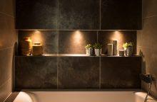 LED apšvietimas: mitai ir realybė
