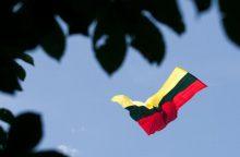 Lietuva siekia tapti Bendro patentų teismo nare